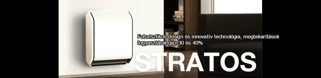 slide_stratos3