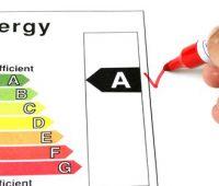 classe-energetica-elettrodomestici-500x280